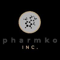 pharmko logo