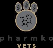 PharmkoVets